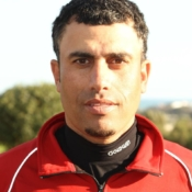 Dardouri Faycel