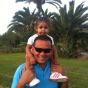 Mohamed Zied Khedher