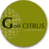 logo-golf-citrus