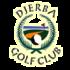 logo-golf-djerba