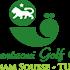 logo-golf-kantaoui