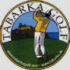 logo-golf-tabrka