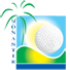 logo-palmlinks-golf