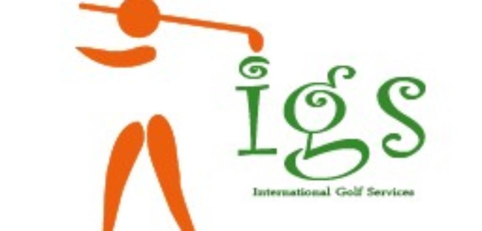 Stage Initiation Golf Citrus Hammamet Tunisie