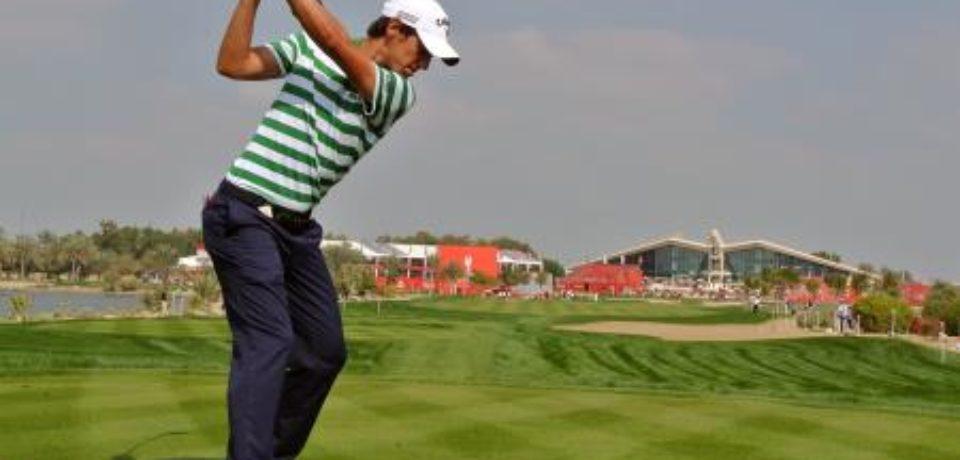Golf tours Opérateurs Autriche vers la Tunisie