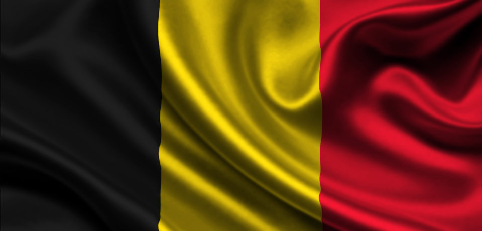 Golf tours Opérateurs Belgique