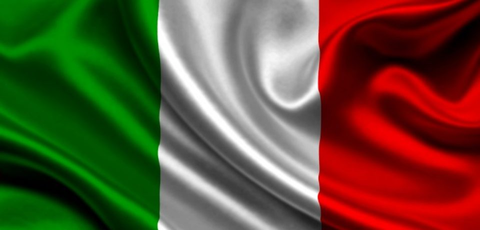 Golf tours Opérateurs Italie