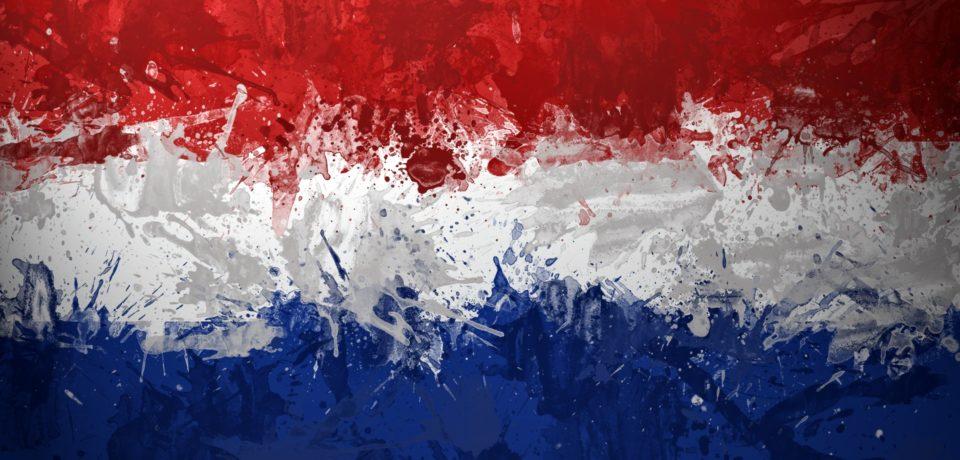 Golf tours Opérateurs Pays-Bas