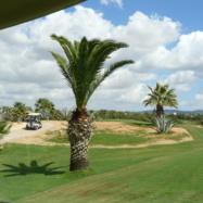 Meilleurs parcours de golf dans Tunisie