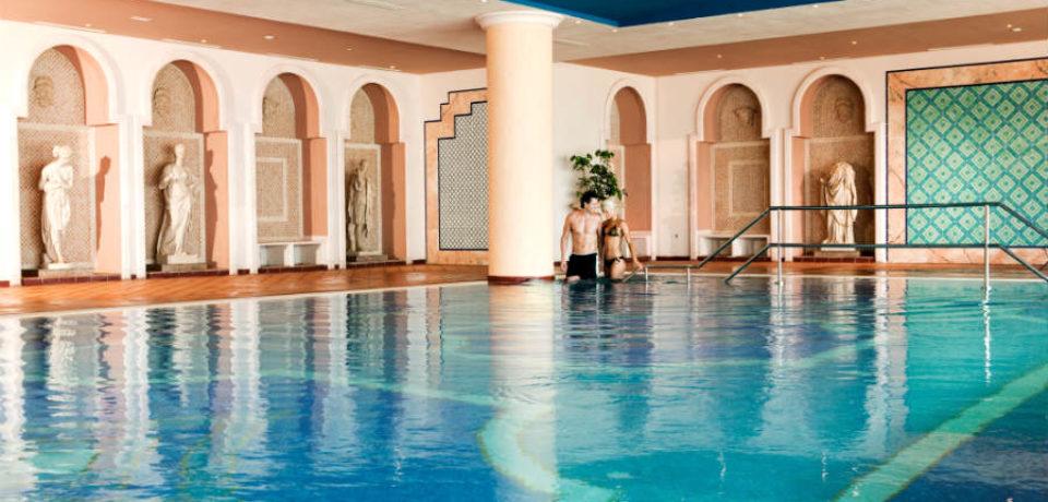 RIU Hotels & Resorts Tunisie