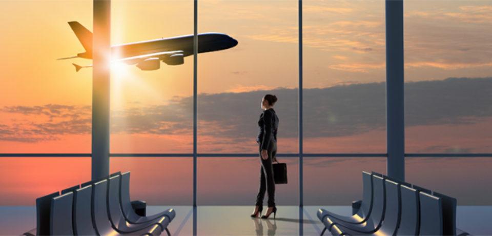 Transfert de et vers tous les aéroport de la Tunisie