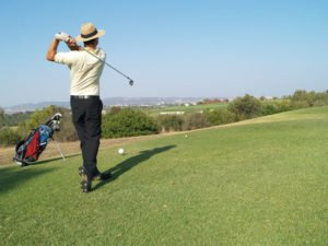 Expérience-mhadhbi-fethi-Golf