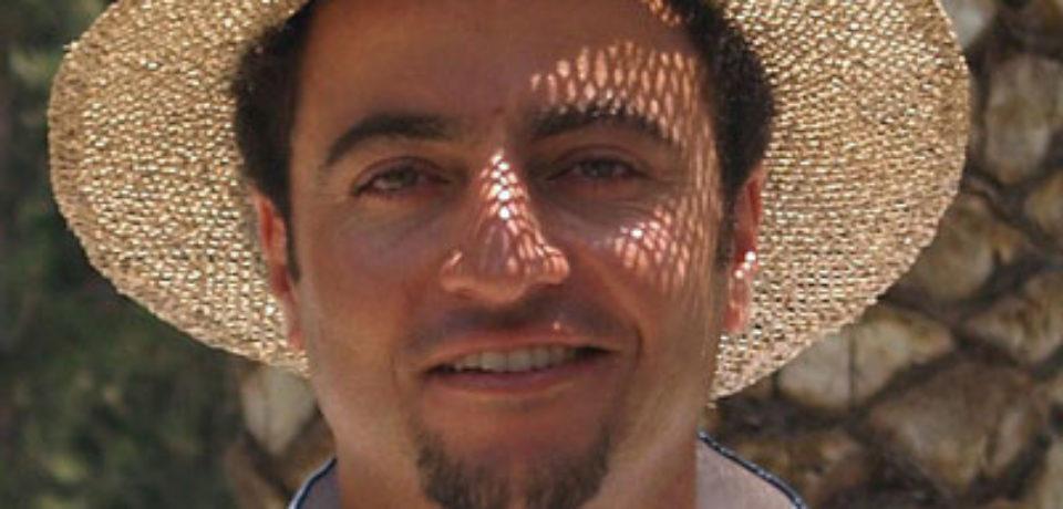 Qui est M'HADHBI FETHI Golf Pro Hammamet Tunisie