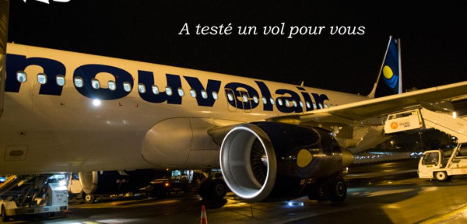 Nouvel Air Tunisie
