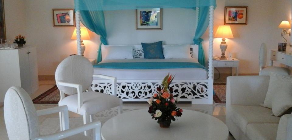 Réservation Hotel et Maison d'hôtes à Djerba