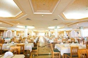 Hotel pour Groupe hammamet