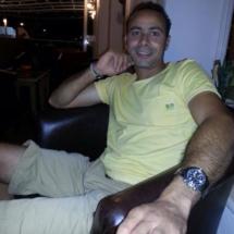 Mohamed Mansouri