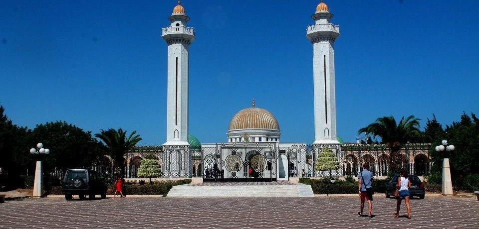 Promotion Golf a Monastir Tunisie
