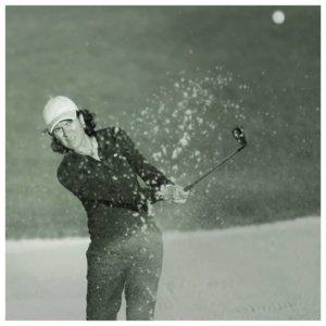Pro Golf Gammarth