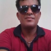 Ridha Gzih