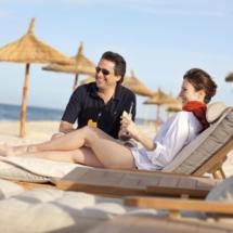 Mövenpick Resort & Spa Sousse