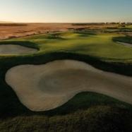 Gammarth Golf Course
