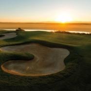 Golf Residence Gammarth