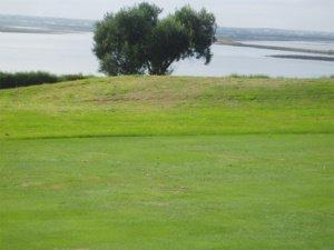 Promotion Golf a Monastir