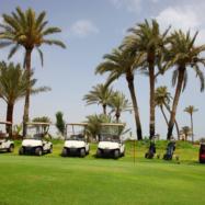 Promotion Golf de Djerba Tunisie