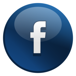 facebook-icon_34072