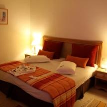 Tui Magic Life Africana Hotel (Hammamet, Tunisie)