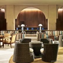 Iberostar Royal El Manssur Hotel Mahdia