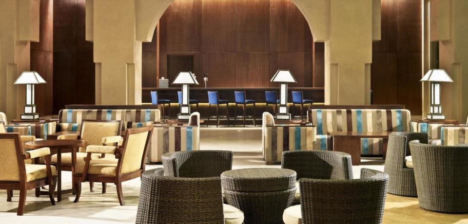 Réservation d'hôtel pour un groupe à Mahdia Tunisie