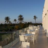 Club House Djerba Golf Club