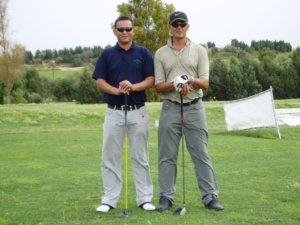 IGS Golf Académie