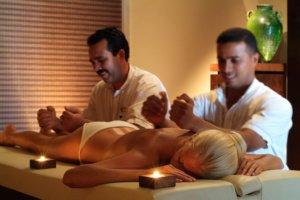 thalasso-therapie-a-hammamet