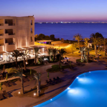 csm_sentido-rosa-beach-hotel-night-view_e6fd8e88af