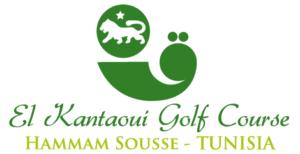 9 ou 18 trous avec Pro Golf kantaoui