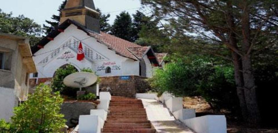 Promotion Excursion à Tabarka Tunisie