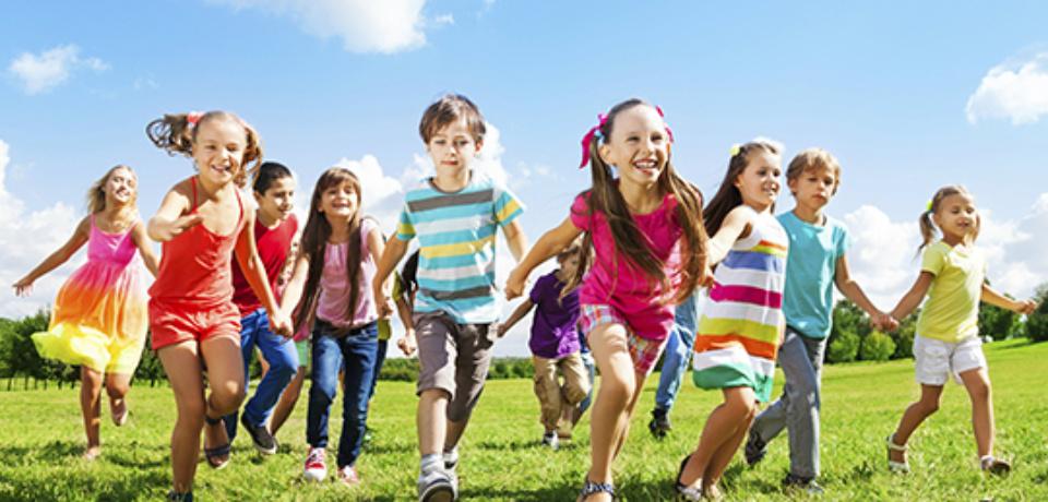 Bus pour les Jardins d'Enfants, Entreprises, Evénements