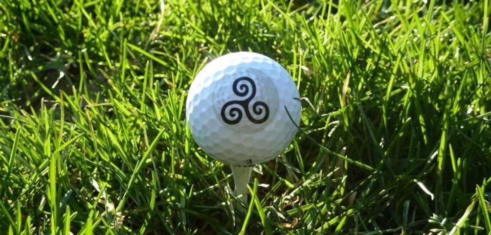 Découvrez tous les mots techniques de golf, Lexique du Golf