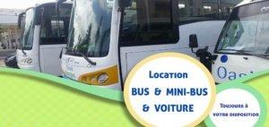 Promotion excursion Sousse