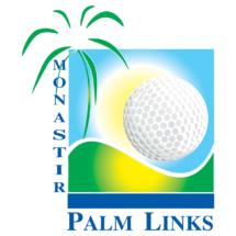 Golf Palm Links Monastir