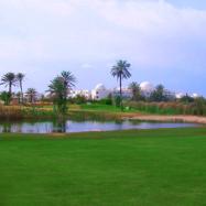 Green Fees et stages Golf de Djerba