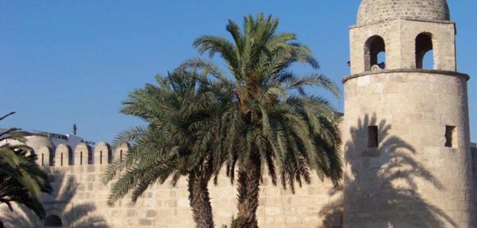 Services après Golf à Sousse Tunisie