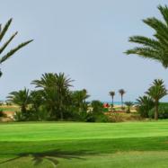 Djerba Golf Corse