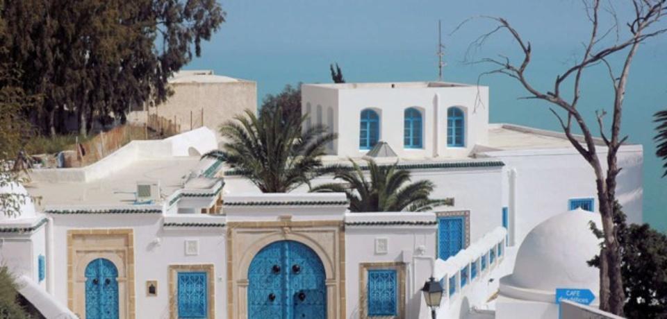 Une sélection d'activités et excursions a Carthage Tunis