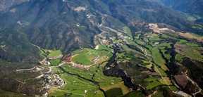 Réservation Golf à ARAVELL Catalunya Espagne