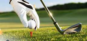 Réservation des Forfait et package au Golf Yasmine Hammamet Tunisie.