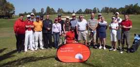 Réservation des Forfait et package l'école du Golf Citrus Hammamet Tunisie